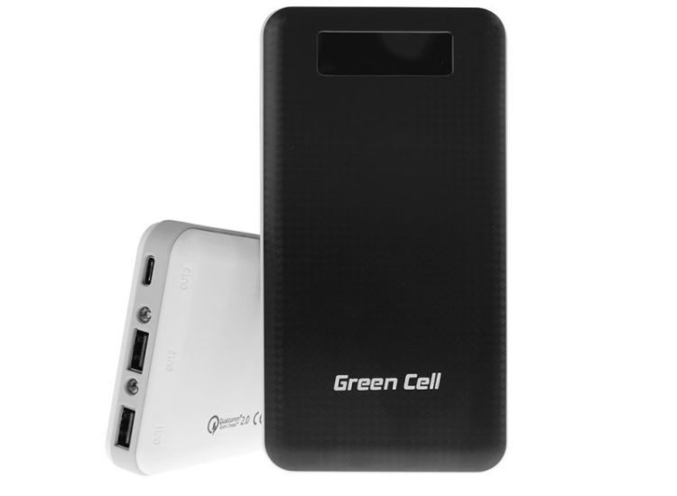 green-cell-powerbank-20000mah