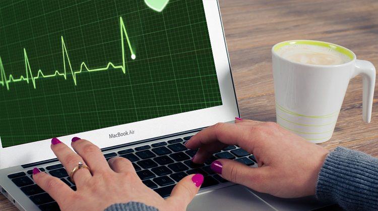 Comment utiliser la batterie, c'est-à-dire Prenons soin du cœur de l'ordinateur portable