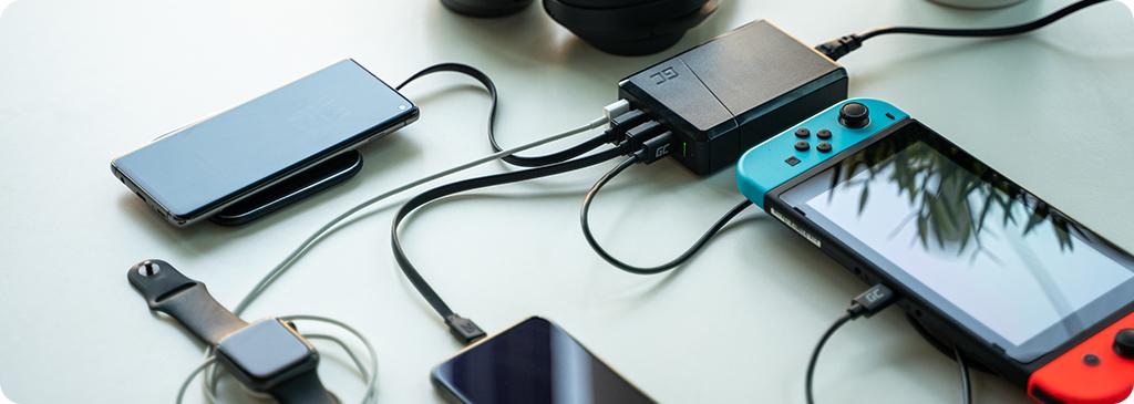 5 conseils pour augmenter la durée de vie de la batterie