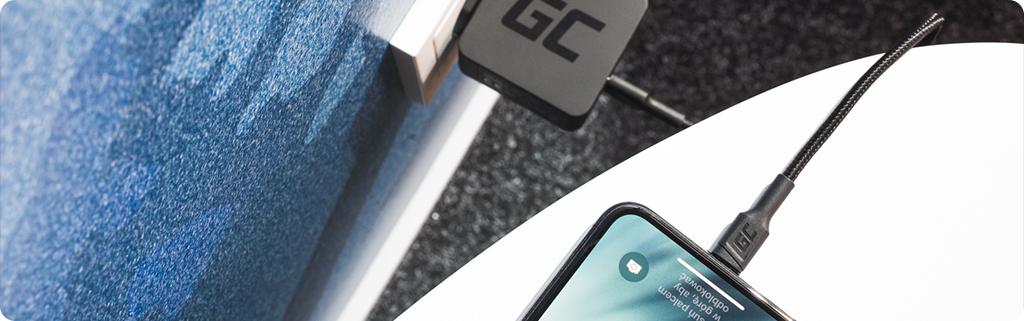 Comment dois-je charger correctement la batterie de mon téléphone?