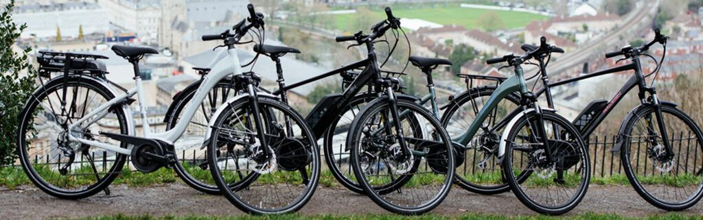 Quelle est la durée de vie des piles des vélos électriques ?