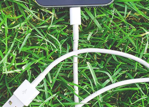 Chargeur - qui ne charge pas le téléphone