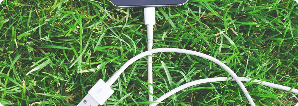Chargeur – qui ne charge pas le téléphone