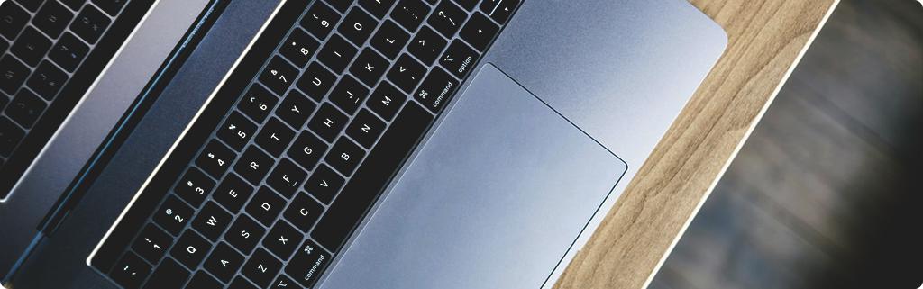 Comment sélectionner et remplacer le clavier de votre ordinateur portable ?