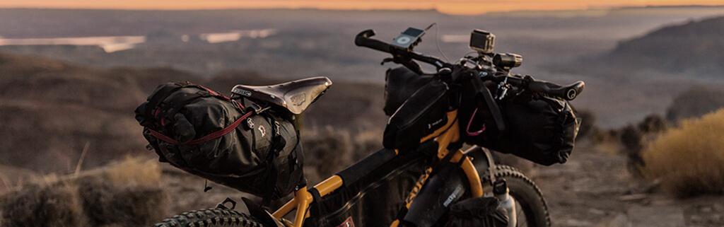 Comment recharger une batterie de vélo électrique?